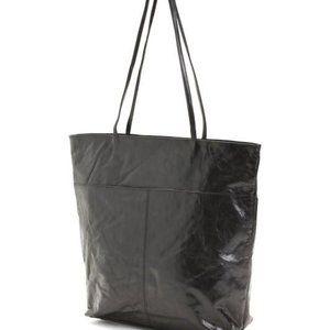 Latico Leather Women's Large Market Tote Shoulder
